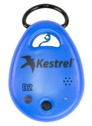 Kestrel DROP D2